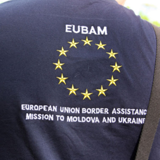 moldova customs consultants