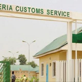 nigeria customs consultants