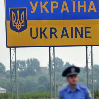 ukraine customs consultants