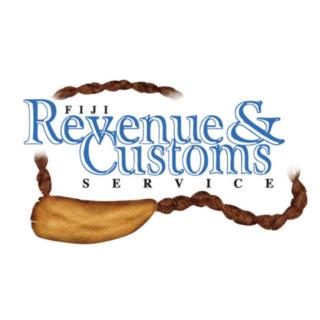 figi customs consultants