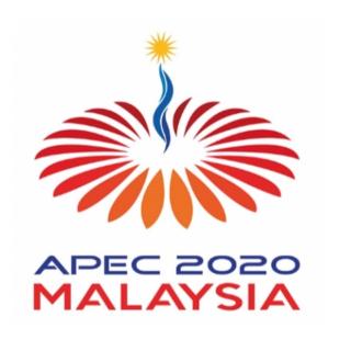 APEC-Malaysia-2020