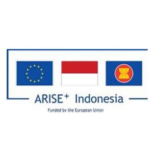 arise plus indonesai