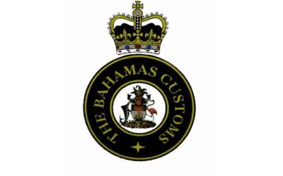 bahamas customs consultants