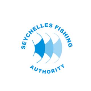 seychelles-fishing-authority