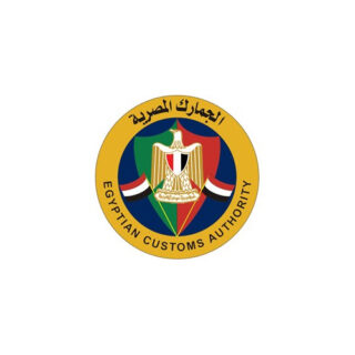 Egyptian customs consultant